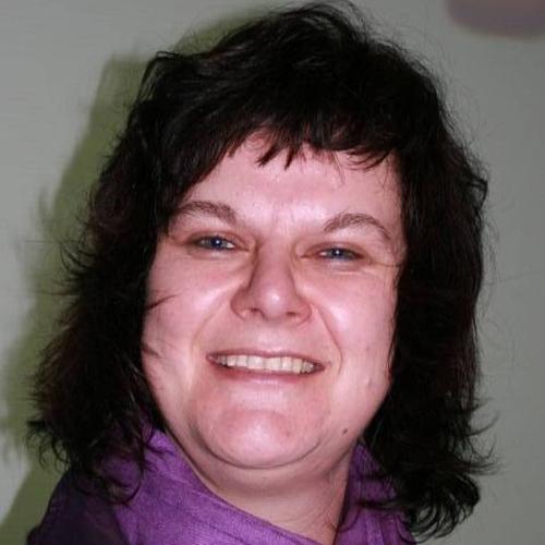 Silke Breitinger