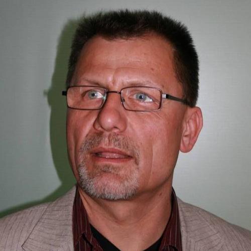 Jürgen Henzler