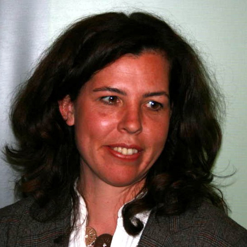Christine Lasser