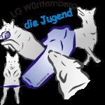 Jugendzeltlager 2018 bei der OG Hechingen